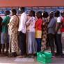 Guinea Bissau: Eleccions per canviar el rumb?